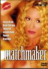 Matchmaker - Jessica Drake