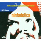 OST Ninfadelica
