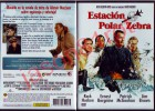 Eisstation Zebra / DVD NEU OVP  - Jim Brown, Rock Hudson RAR