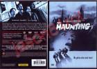Bis das Blut gefriert - The Haunting / DVD NEU OVP uncut RAR