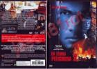 Fire down below / DVD NEU OVP uncut Steven Seagal