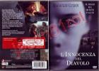 Das zweite Gesicht / DVD NEU OVP uncut - Macaulay Culkin