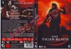 The Tiger Blade / DVD uncut - Ab 50,00 E Versandfrei kaufen
