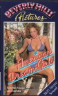 American Dream-Girls Trinity Loren VHS Klassiker Neu