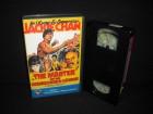 The Master mit den gebrochenen Händen VHS Jackie Chan VPS