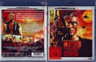 Red Scorpion - The Expendables Selection - No 6 / Blu Ray