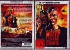 Red Scorpion - The Expendables Selection - No 6 / DVD NEU