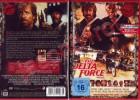 Action Cult Uncut: Delta Force / DVD NEU OVP Chuck Norris