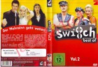 Switch - The Best of - Vol. 2 - NEU OVP
