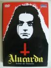 ALUCARDA - CMV kl. Buchbox