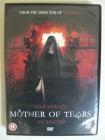 MOTHER OF TEARS - Dario Argento - UNCUT