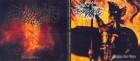 彡F-tod - Split (Burzum,Askeregn,Dämonendonner,Gigi)