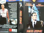 Red Zone ... Dolph Lundgren, Roy Scheider