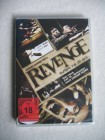 Revenge - Sympathy for the devil  (DVD / Neu)