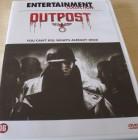 Ray Stevenson : Outpost / Uncut DVD