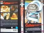 Critters 2 - Sie kehren zurück ... Scott Grimes,Liane Curtis