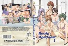 Manga Boobs-Apartment 02 (NEU, OVP)