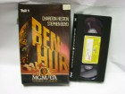 1049 ) MGM gelb Ben Hur teil 1