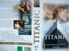 Titanic ...  Leonardo DiCaprio, Kate Winslet