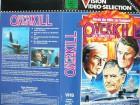 Overkill ... Georg Kennedy, Chuck Conners, Glenn Ford