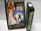 1420 ) Warner Home Video Der Hauch des Todes James Bond 007