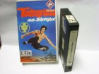 1900 ) Bruce Lee - Todesgrüße aus Shanghai