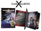 Im Augenblick der Angst - Mediabook - DVD+Blu Ray Illusions
