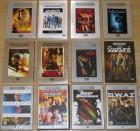 SUPERBIT DVD SAMMLUNG