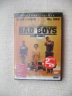 Bad Boys - Harte Jungs - Collector\\s Edition - NEU & OVP
