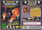*SHOCK *UNCUT* DEUTSCH *VINCENT PRICE* NEU/OVP