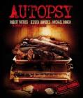 Autopsy - Uncut Edition [Blu-ray] (deutsch/uncut) NEU+OVP