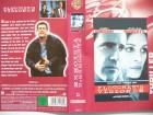 Fletscher ´s Visionen ... Mel Gibson, Julia Roberts