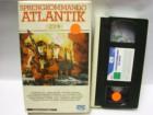 1677 ) Sprengkommando Atlantik mit Roger Moore
