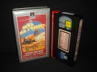Herr der 3 Welten VHS Ray Harryhausen RCA silber