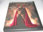 SPAWN - DIRECTOR´s CUT - RC1 DVD NEW LINE PLATINIUM - RAR
