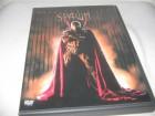 SPAWN - DIRECTORS CUT - Warner Release - UNCUT - RAR