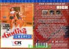 VCX - The Good Girls Of Godiva High- Merle Michaels Danielle