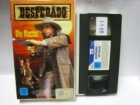 2196 ) Desperado - Die Rache mit Alex Mc Arthur