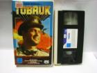 2103 ) Tobruk mit Rock Hudson