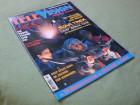 TeleVision Nr. 12 - Akte X / Godzilla / Deep Space Nine