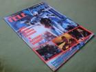 TeleVision Nr. 17 - Robocop / Lucy Lawless / Terminator