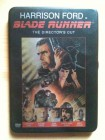 DVD*H.Ford in BLADE RUNNER*STEELBOOK*STRONG UNCUT*OOP*NEU!!!