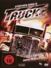 TRUCKS – OUT OF CONTROL - NEU/OVP