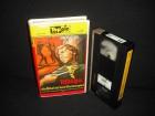 Django, die Bibel ist kein Kartenspiel VHS Toppic