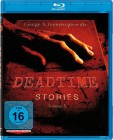 George A. Romero Presents - DeadtimeStories, Volume 1 NEU