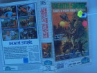 VHS Death Stone – Der Stein des Todes - Starlight Video