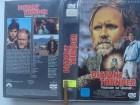 VHS  Dark Thunder – CIC Video - Nicht auf DVD!–John Lithgow