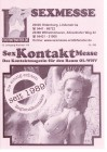 Sex Kontakt Messe 114 Magazin