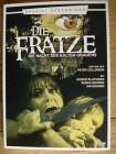 Die Fratze-Die Nacht des kalten Grauens (Limited Edition)