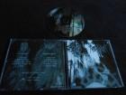 彡Rabennacht/X-Sturm (Black Metal,Moonblood,Luror)